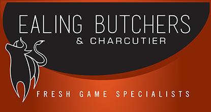 Ealing Butchers & Charcutier